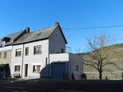 Haus zum Kauf 5 Zimmer in Enkirch - Ref. 6246076