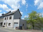 Doppelhaushälfte zum Kauf 5 Zimmer in Enkirch - Ref. 6246076