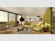 Duplex à vendre 3 Chambres à Schuttrange - Réf. 5070524