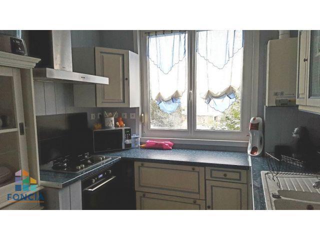 ▷ Wohnung kaufen • Saint-Dié-des-Vosges • 92 m² • 95.050 €   atHome