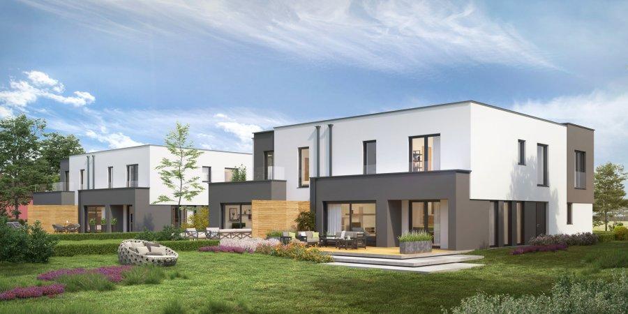 acheter lotissement 0 chambre 280 à 321 m² consdorf photo 2
