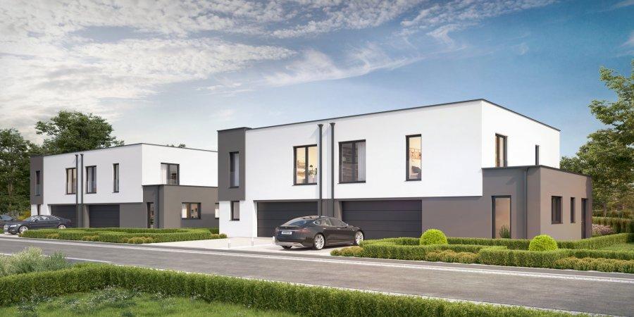 acheter lotissement 0 chambre 280 à 321 m² consdorf photo 1
