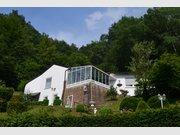 Maison à vendre 5 Pièces à Malberg - Réf. 5930684