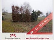 Building land for sale in Gondorf - Ref. 6459068