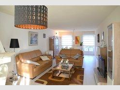 Maison à vendre 4 Chambres à Soleuvre - Réf. 5103292