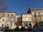Appartement à vendre F2 à Bar-le-Duc - Réf. 6618812