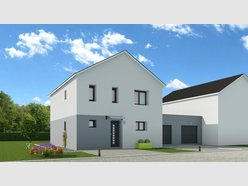 Einfamilienhaus zum Kauf 3 Zimmer in Lieler - Ref. 5766844