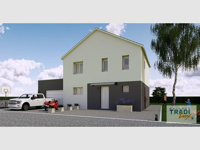 House for sale 3 bedrooms in Lieler - Ref. 5766844