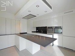 Wohnung zur Miete 3 Zimmer in Luxembourg-Limpertsberg - Ref. 4001724
