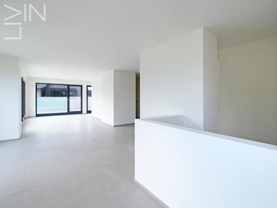 louer appartement 3 chambres 150 m² luxembourg photo 4