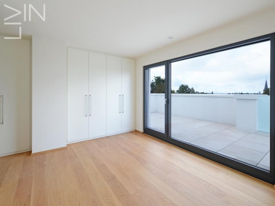 louer appartement 3 chambres 150 m² luxembourg photo 6