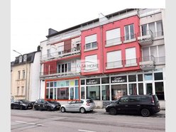 Local commercial à vendre à Luxembourg-Beggen - Réf. 6496188