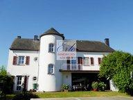 Einfamilienhaus zum Kauf 4 Zimmer in Trassem - Ref. 6434748