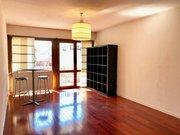 Appartement à louer F3 à Schiltigheim - Réf. 6438844
