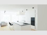 Appartement à louer 1 Chambre à Luxembourg-Centre ville - Réf. 6512572
