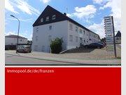 Apartment for sale in Bitburg - Ref. 7237564