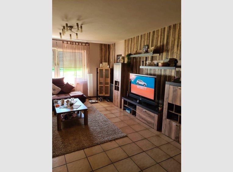 Wohnung zum Kauf in Bitburg (DE) - Ref. 7237564