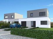 Lotissement à vendre à Bollendorf-Pont - Réf. 3248060