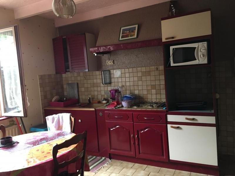 acheter maison 4 pièces 90 m² moutiers photo 3