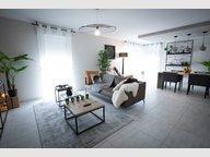 Appartement à vendre F5 à Kembs - Réf. 6660028