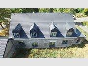 Doppelhaushälfte zum Kauf 8 Zimmer in Daleiden - Ref. 6070204