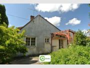 Maison à vendre F3 à Vibraye - Réf. 7249852