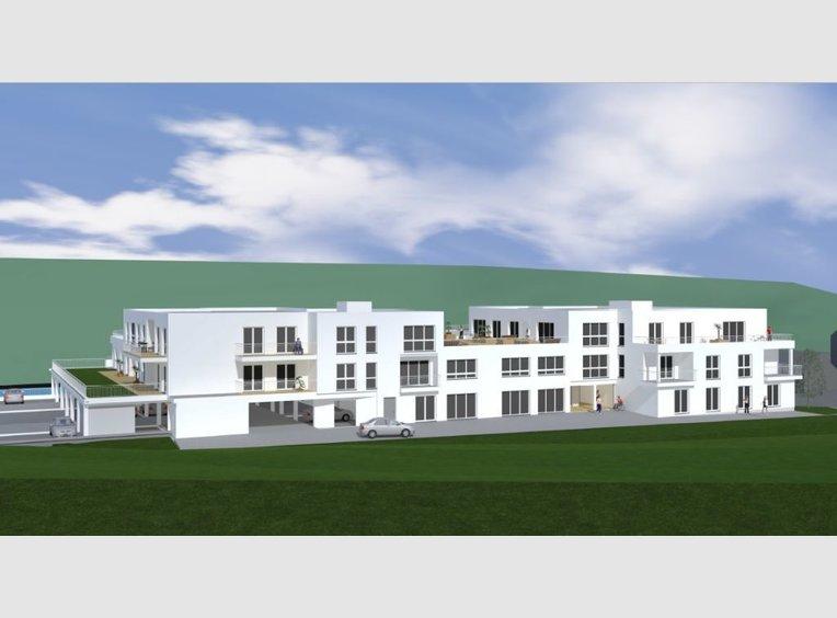 Appartement à vendre 2 Pièces à Nittel (DE) - Réf. 7057340