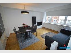 Appartement à louer 1 Chambre à Luxembourg-Centre ville - Réf. 4964284