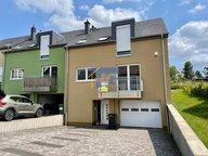 Haus zur Miete 4 Zimmer in Kehlen - Ref. 7262140