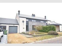 Haus zum Kauf 3 Zimmer in Messancy - Ref. 6676412
