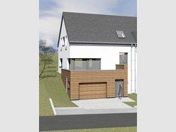 Maison jumelée à vendre 3 Chambres à Masseler - Réf. 5955516