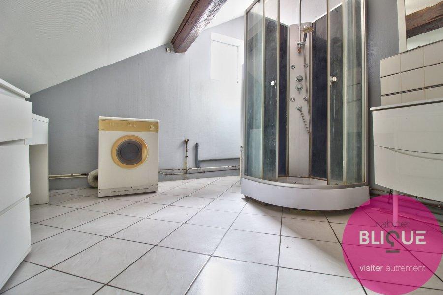 acheter appartement 3 pièces 70 m² lunéville photo 6
