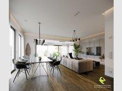Appartement à vendre 2 Chambres à Luxembourg-Kirchberg - Réf. 7335868
