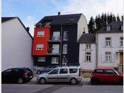 Appartement à vendre 2 Chambres à Rumelange - Réf. 6553532