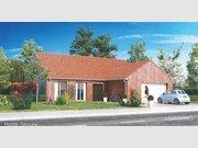 Maison à vendre F5 à Gavrelle - Réf. 4915132