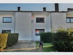 Haus zum Kauf in Arlon - Ref. 6619340