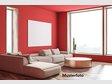 Apartment for sale 1 room in Leipzig (DE) - Ref. 7209164