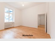 Apartment for sale 1 room in Leipzig - Ref. 7209164