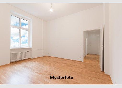 Wohnung zum Kauf 1 Zimmer in Leipzig (DE) - Ref. 7209164