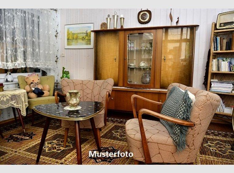 Appartement à vendre 1 Pièce à Leipzig (DE) - Réf. 7209164
