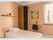 Chambre à louer à Luxembourg-Gare - Réf. 5968076