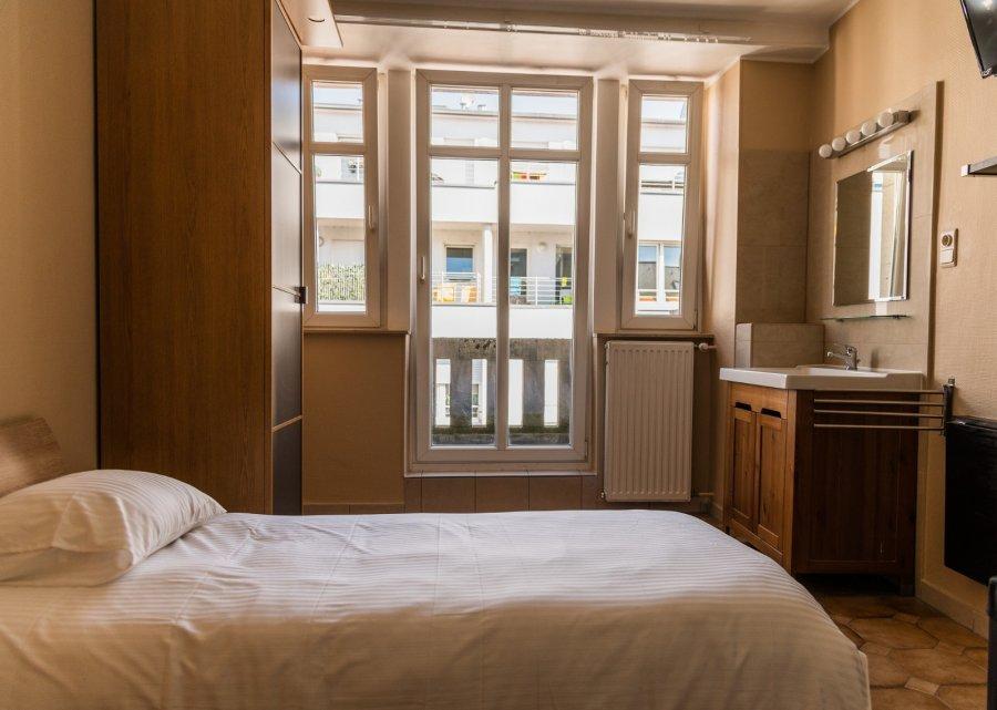louer chambre 0 chambre 16 m² luxembourg photo 4