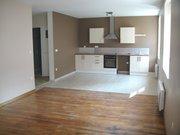 Appartement à louer à Saint-Amand-les-Eaux - Réf. 6103244