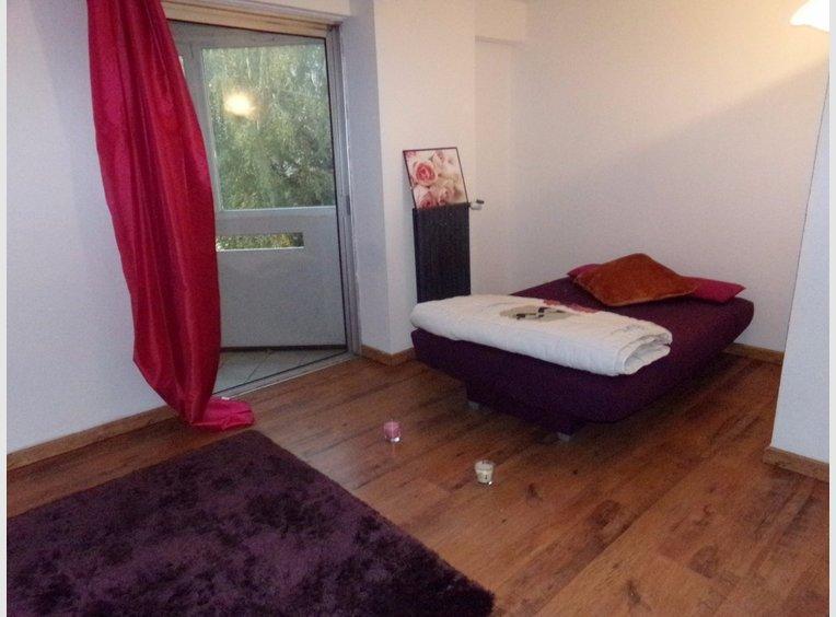 Appartement à vendre à Wittenheim (FR) - Réf. 4862156