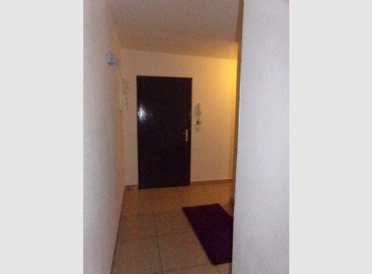 Vente appartement à Wittenheim , Haut-Rhin - Réf. 4862156