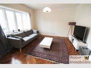 Appartement à louer 2 Chambres à Luxembourg-Belair - Réf. 6373580