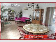 Appartement à vendre F5 à Metz - Réf. 6578380