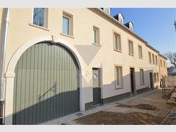 Maison jumelée à louer 5 Chambres à Greiveldange - Réf. 5071052