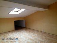 Appartement à louer F4 à Pierrevillers - Réf. 6119628