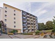 Wohnung zur Miete 2 Zimmer in Rostock - Ref. 5136588